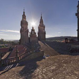 catedral cubiertas