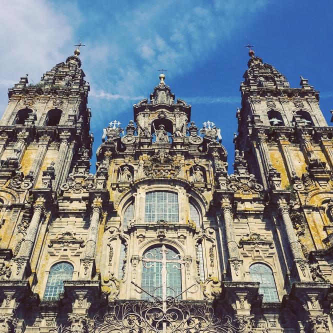 CatedraldeSantiago