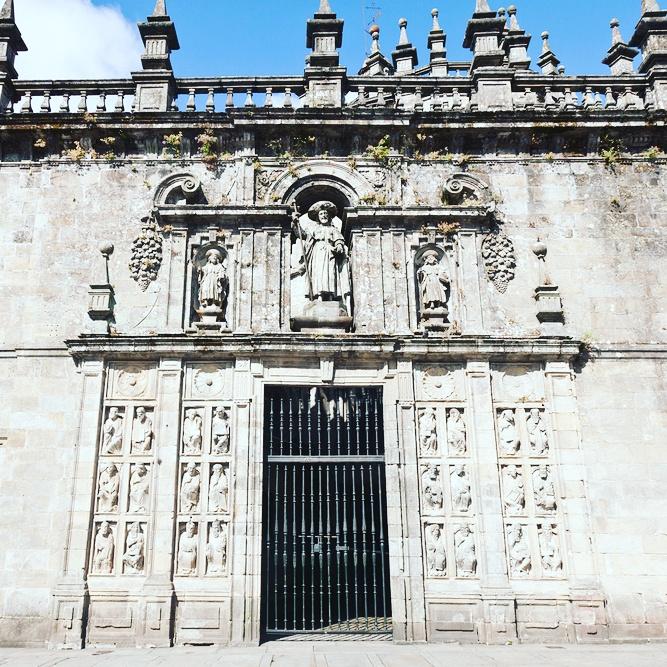 Puerta-Santa_Santiago-de-Compostela