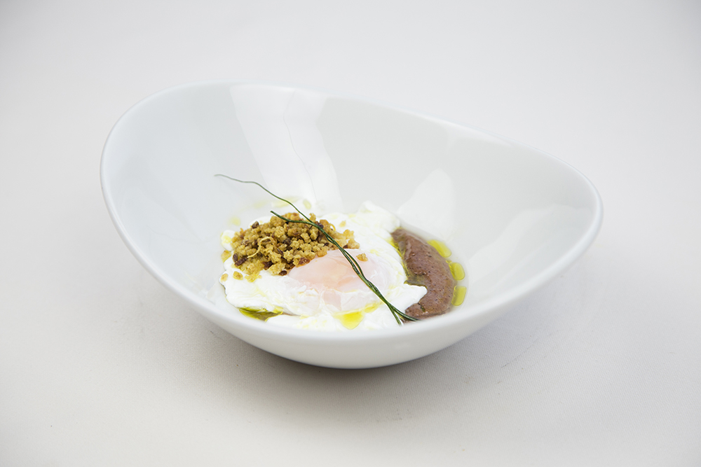 Regalo-Santiago-Compostela-menú-degustación-