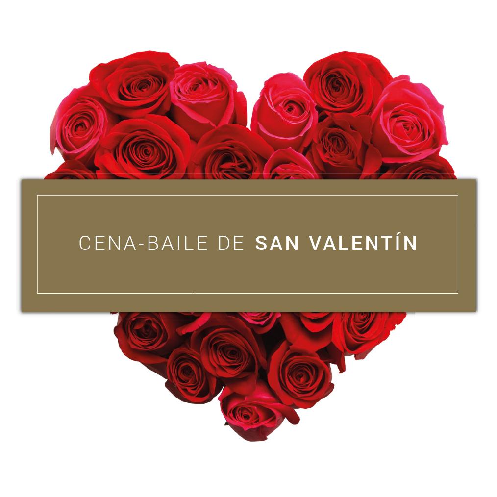 3 Propuestas De San Valent N En Santiago De Compostela ~ Cena Romantica En Santiago De Compostela