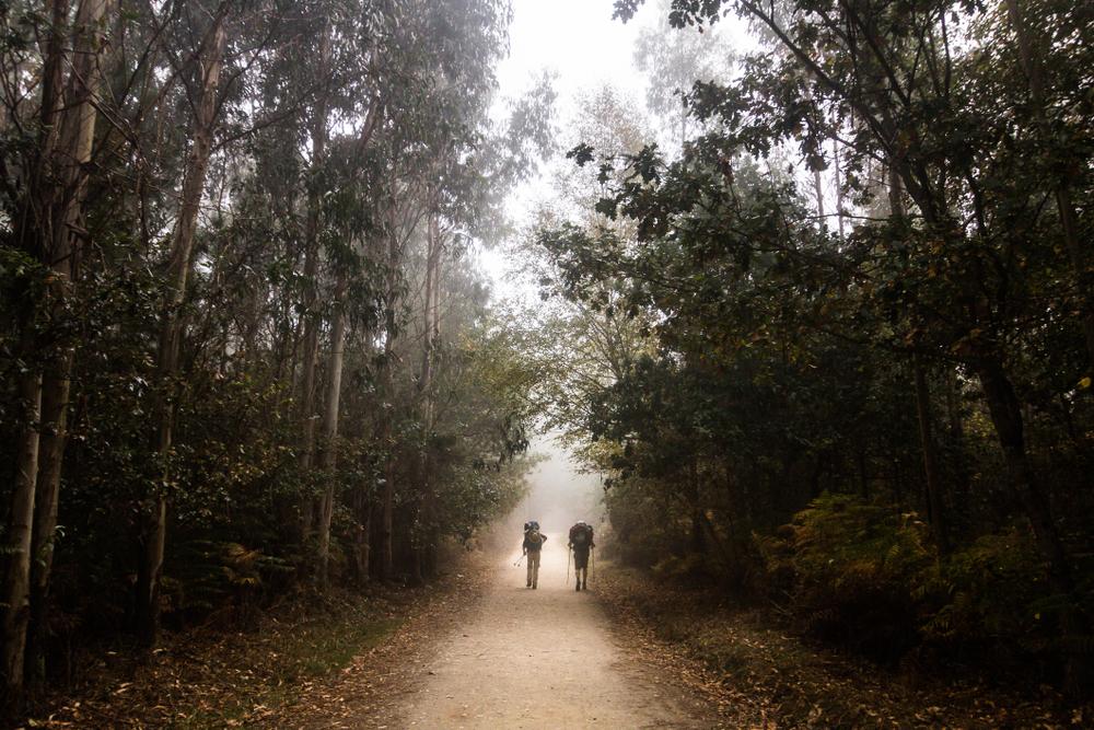 10 consejos para hacer el Camino de Santiago