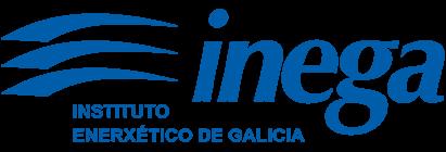 Logo do Inega