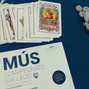 Campeonato_Gallego_Mus