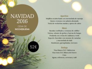 Nochebuena_2016-Santiago_de_Compostela