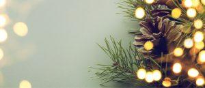 Navidad-Gran_Hotel_Los_Abetos-Santiago_de_Compostela