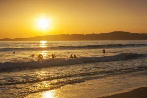 Las 3 mejores playas de Galicia