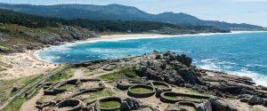 debes visitar Galicia