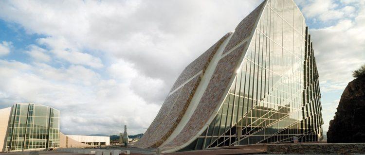 planes de primavera en Santiago de Compostela